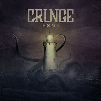 Crunge-Home-Cover-350px